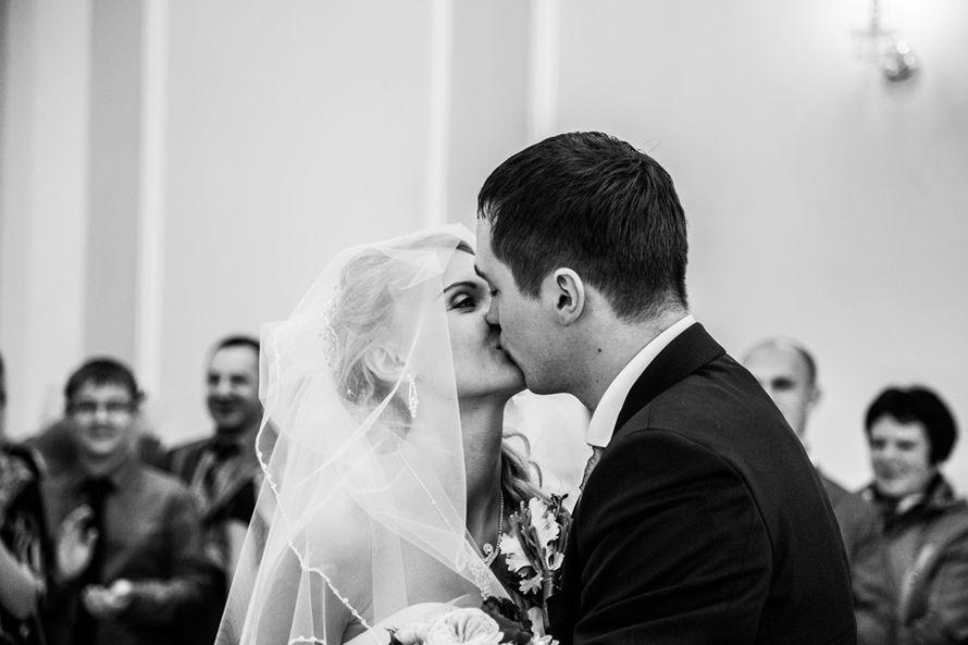 Фото 2625115 в коллекции Калейдоскоп свадеб - Александр Высокин, фотограф