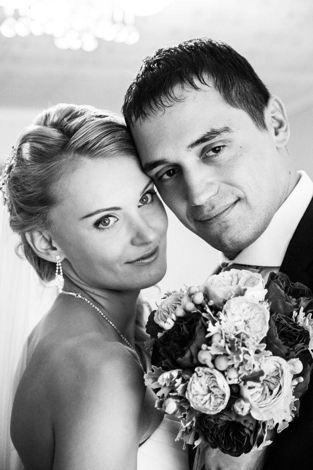 Фото 2625151 в коллекции Калейдоскоп свадеб - Александр Высокин, фотограф