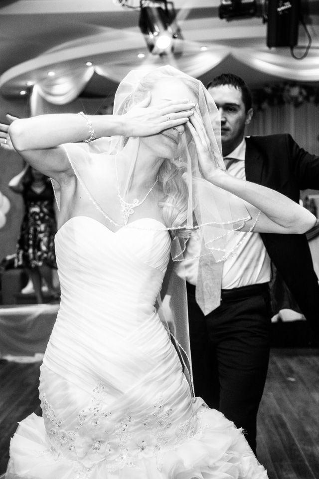 Фото 2625157 в коллекции Калейдоскоп свадеб - Александр Высокин, фотограф