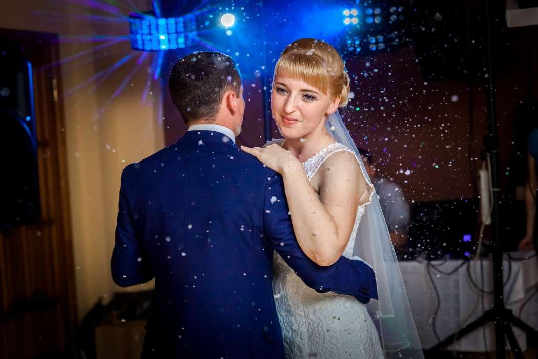 Фото 11703556 в коллекции Портфолио - Алёна Шевченко - ведущая, тамада на свадьбу