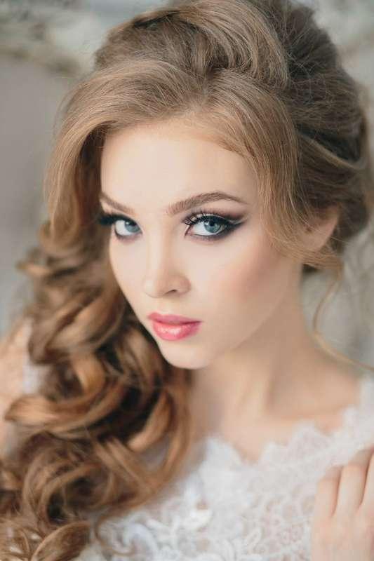 Фото 13745078 в коллекции Портфолио - Студия свадебных стилистов Ирины Цветковой