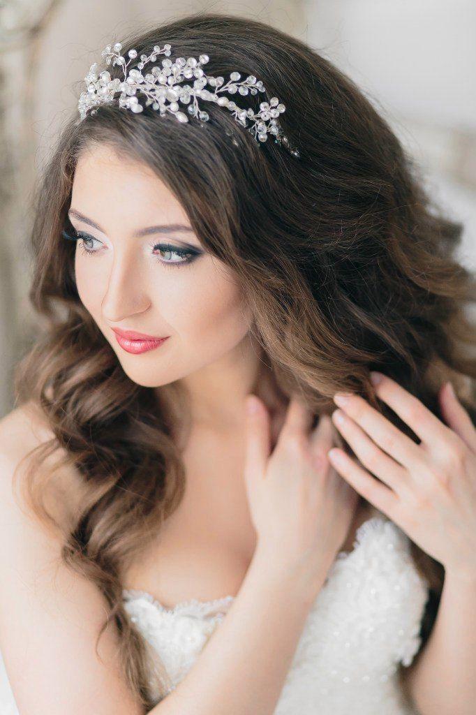 Фото 13745116 в коллекции Портфолио - Студия свадебных стилистов Ирины Цветковой