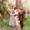 эльфийская свадьба от Триши Фонтейн