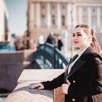 Деловая Дарья))!!!!!! Даже она нашла в своем плотном графике время на своего личного фотографа. Ваш личный фотограф Сергей Герелис    instagram: sergeygerelis