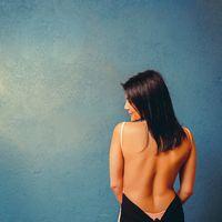 Необыкновенная Катерина!))))))   Ваш личный фотограф: Сергей Герелис     instagram: sergeygerelis