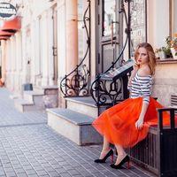 Представляю Вашему вниманию Наташу)))) Девушка одновременно и хрупкая и сильная.  Ваш личный фотограф: Сергей Герелис     instagram: sergeygerelis