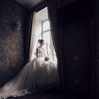 Нежные и любящие Павел и Лолита.   Ваш личный фотограф Сергей Герелис  Сайт:  instagram: sergeygerelis