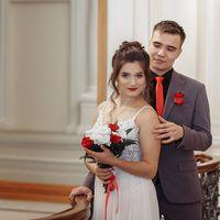 Алина и Данила. Ваш личный фотограф Сергей Герелис   Сайт:   instagram: sergeygerelis