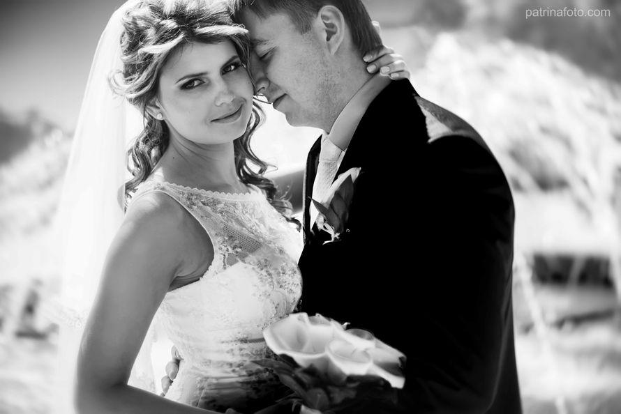 Фото 2642039 в коллекции Свадебные фото. - Свадебный фотограф Евгения Патрина