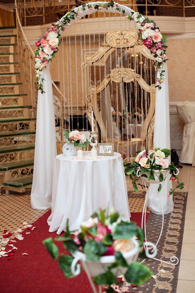 Фото 2686235 в коллекции Beauty Wedding - Beauty Wedding - организация свадьбы
