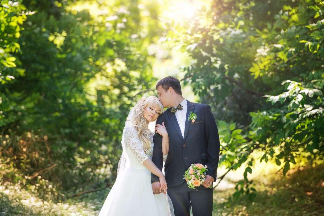 Фото 8332072 в коллекции Портфолио - Свадебное агентство HappyWedding