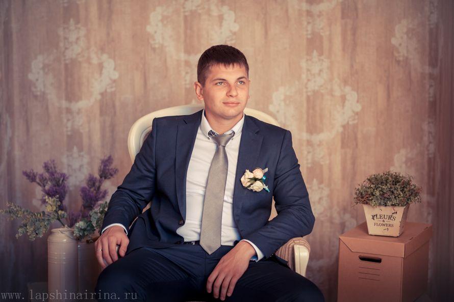 Фото 3916113 в коллекции Свадьба, октябрь 2014 - Фотограф Лапшина Ирина