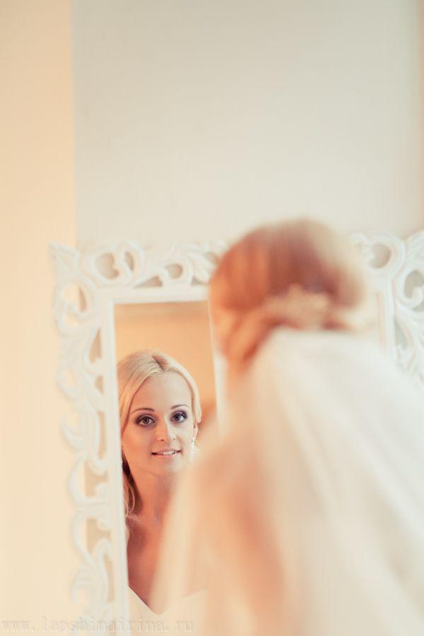 Фото 3916117 в коллекции Свадьба, октябрь 2014 - Фотограф Лапшина Ирина