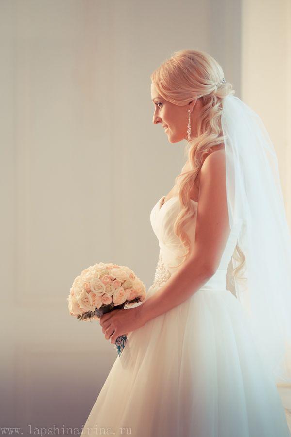 Фото 3916123 в коллекции Свадьба, октябрь 2014 - Фотограф Лапшина Ирина