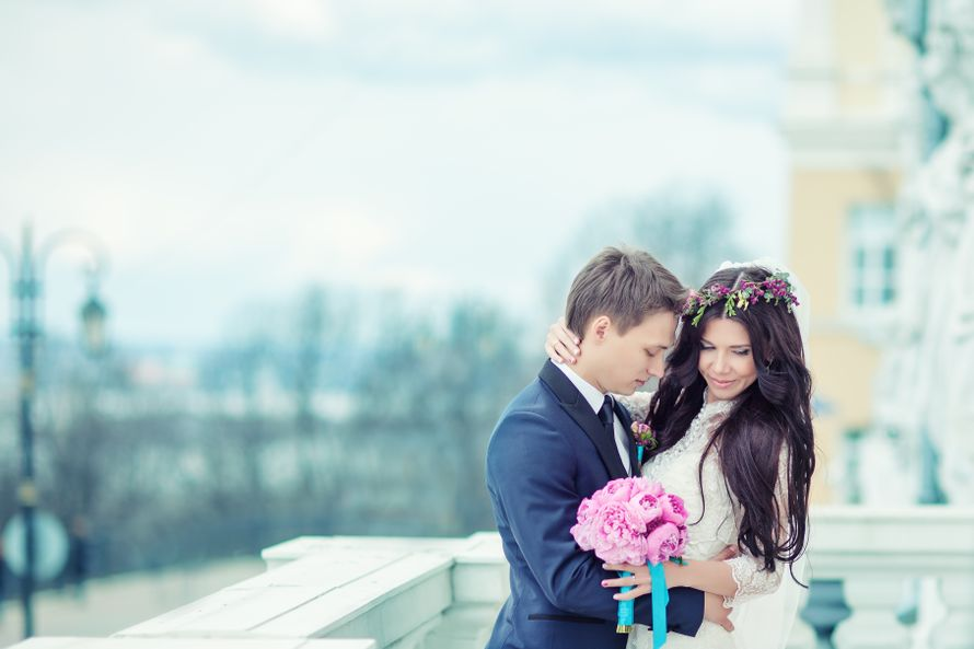 Фото 5975879 в коллекции Портфолио - Фотограф Лапшина Ирина