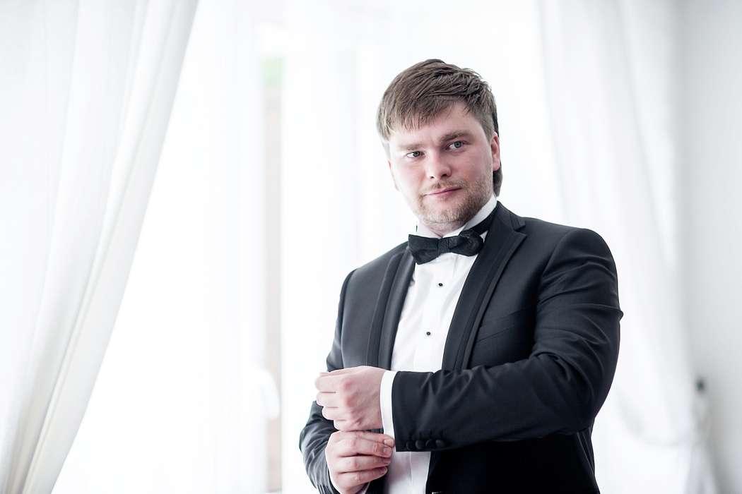 "Фото 11374910 в коллекции Свадьба в стиле ""Великий Гэтсби"" - Фотограф Лапшина Ирина"