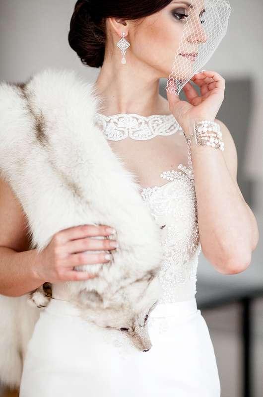 "Фото 11374924 в коллекции Свадьба в стиле ""Великий Гэтсби"" - Фотограф Лапшина Ирина"
