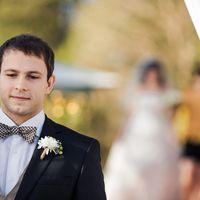 муж не видел меня сутки до свадьбы, и вот вот будет момент Х))
