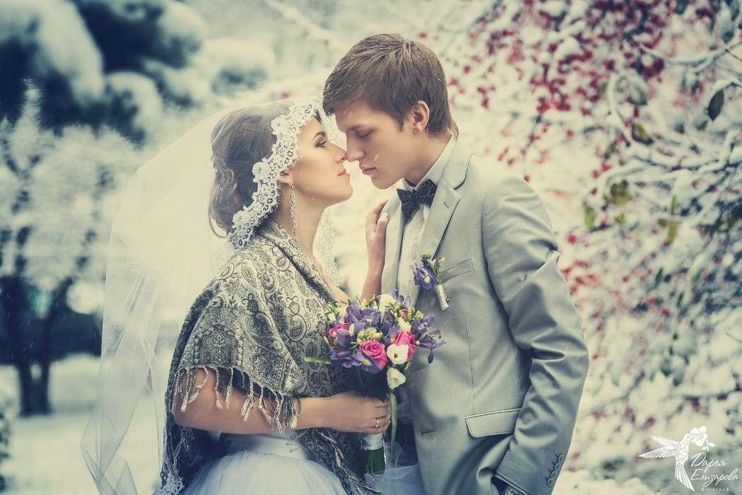 """Фото 15653118 в коллекции Наши невесты и женихи  с букетами - Студия дизайна """"Радуга чудес"""""""