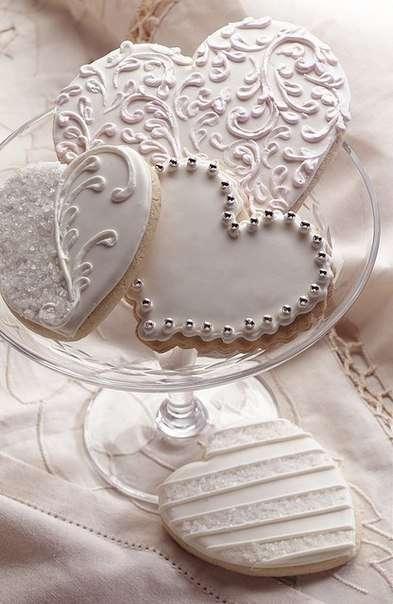Фото 2667353 в коллекции Мои фотографии - свадебный распорядитель Мария Фомина