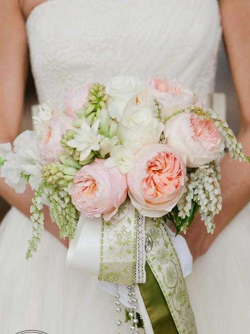 Фото 2667765 в коллекции Мои фотографии - свадебный распорядитель Мария Фомина