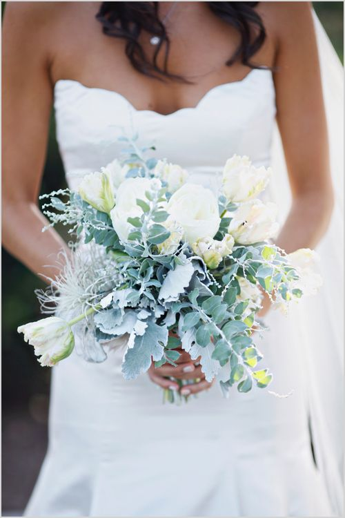 Фото 2667775 в коллекции Мои фотографии - свадебный распорядитель Мария Фомина