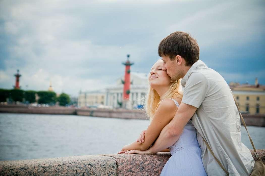 Фото 17849394 в коллекции Портфолио - Фотограф Шаров Юрий