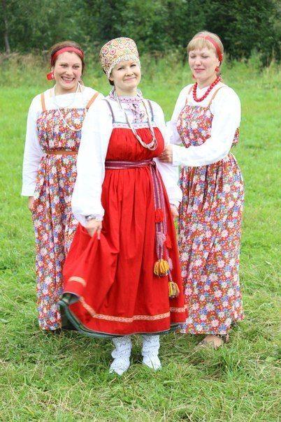 Фото 5376769 в коллекции Портфолио - Ведущая Гульнара Шеховцова