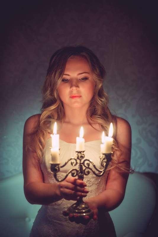 Фото 2681787 в коллекции Мои фотографии - Свадебный и семейный фотограф Константин Тараскин
