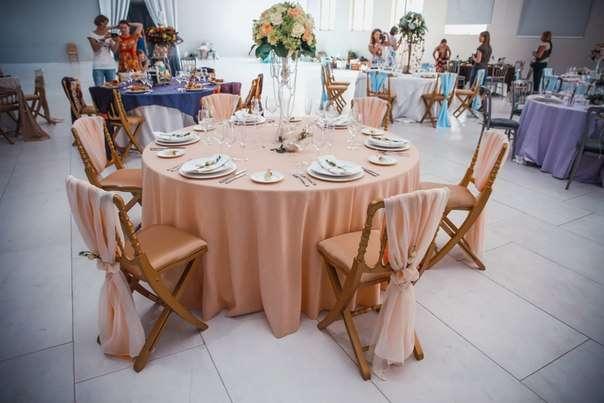 """Фото 2806941 в коллекции Мои фотографии - Студия свадебного дизайна """"Вальс Цветоff"""""""