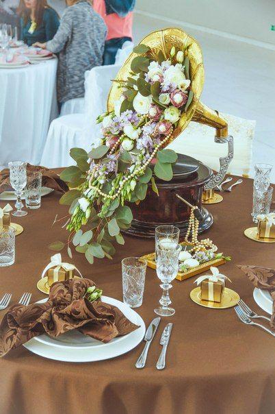 """Фото 2807049 в коллекции Мои фотографии - Студия свадебного дизайна """"Вальс Цветоff"""""""