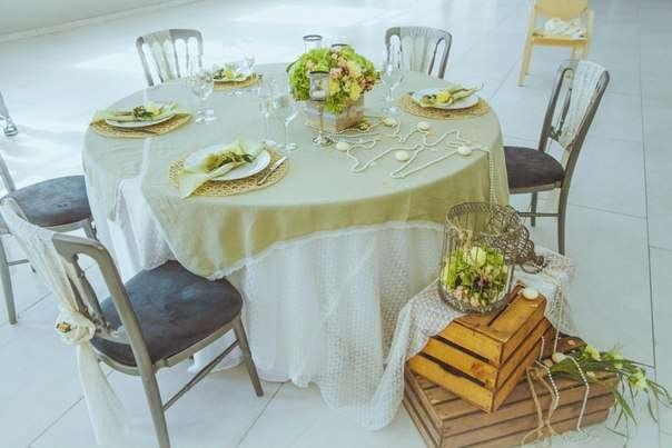 """Фото 2807083 в коллекции Мои фотографии - Студия свадебного дизайна """"Вальс Цветоff"""""""