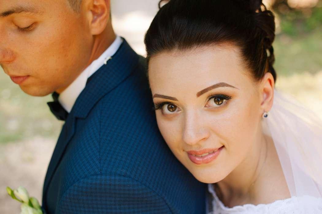 Фото 7382432 в коллекции Портфолио - Свадебный фотограф Юля Маркарян