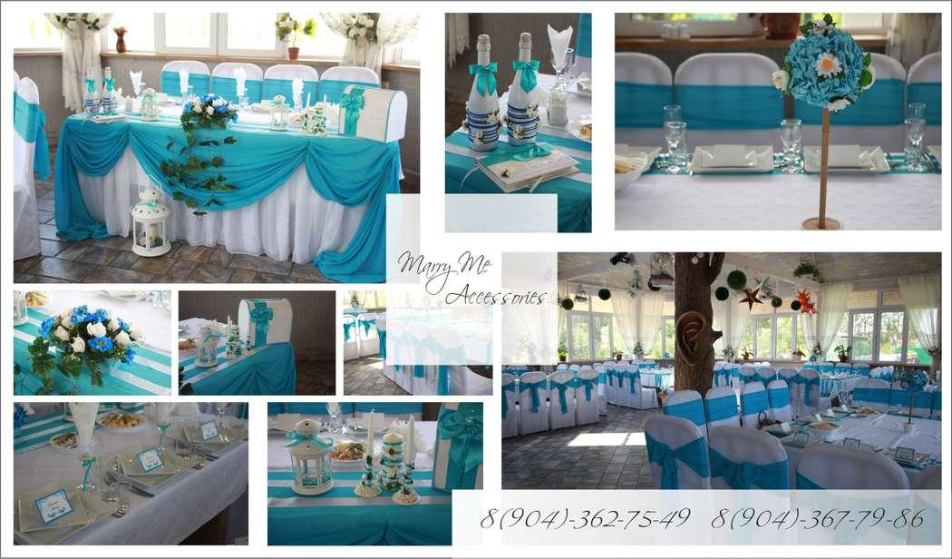 """Шатер ресторана """"Колесо"""" - фото 2701976 """"Marry Me """" свадебная мастерская"""