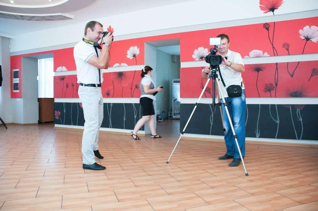 Фото 13023910 в коллекции Портфолио - Видеостудия Paradise-company