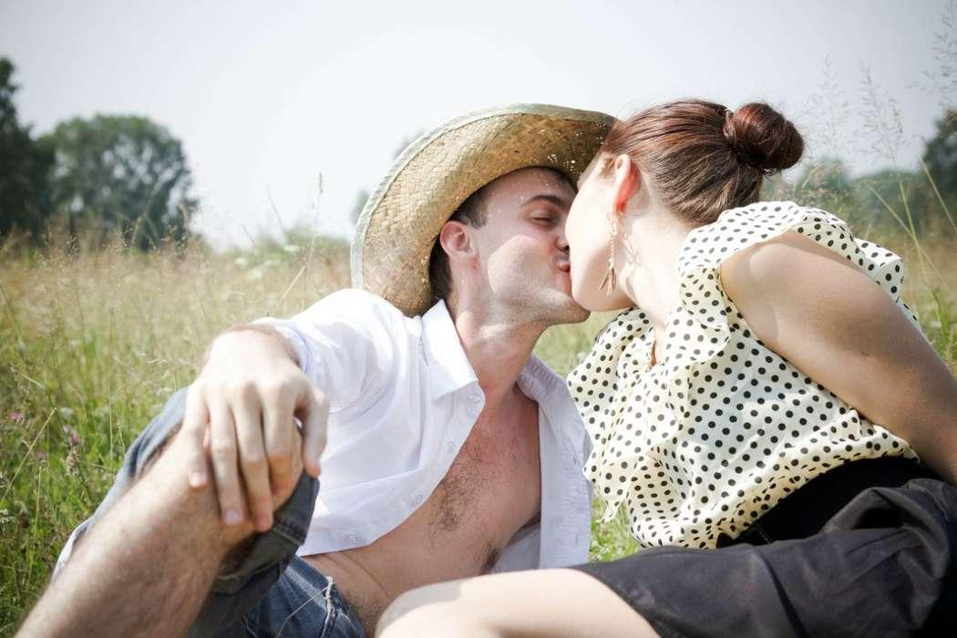 Фото 4225491 в коллекции Love Story Алены и Алексея - Фотограф Евгения Лебеденко