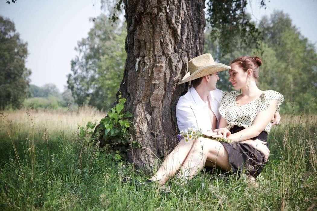 Фото 4225503 в коллекции Love Story Алены и Алексея - Фотограф Евгения Лебеденко