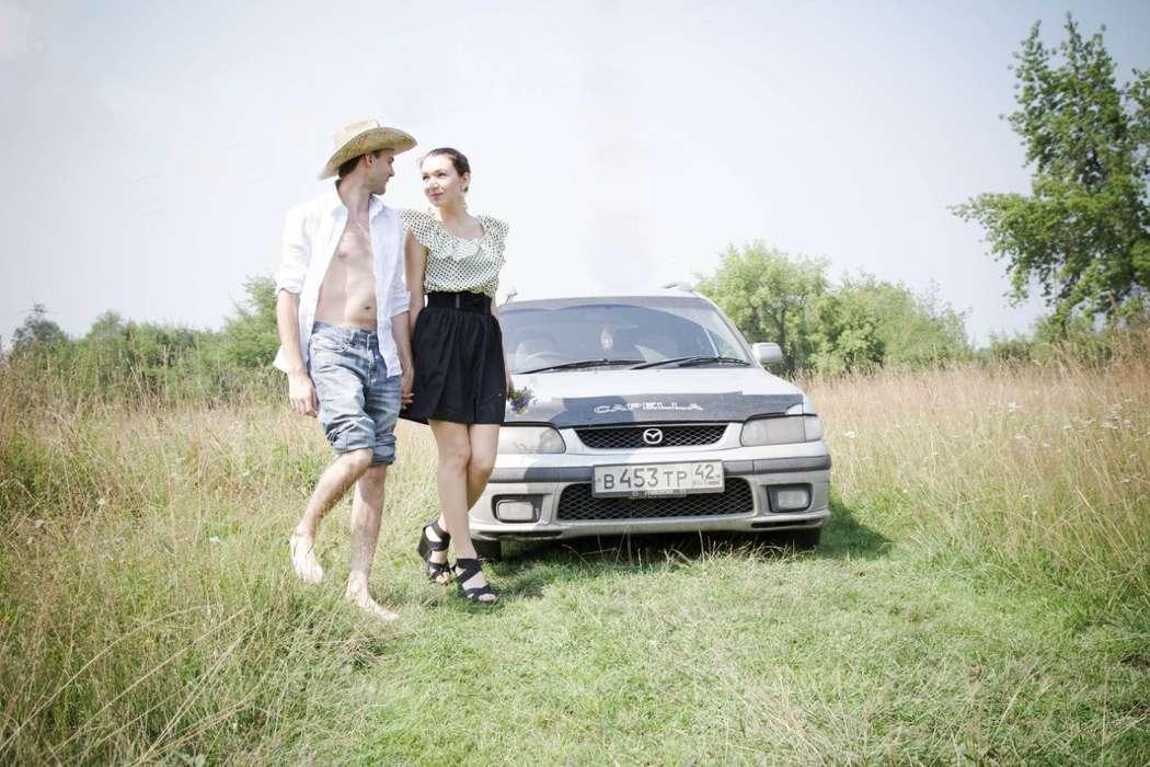 Фото 4225521 в коллекции Love Story Алены и Алексея - Фотограф Евгения Лебеденко