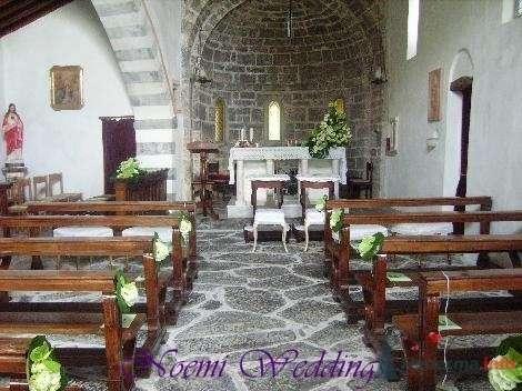 Фото 16392 в коллекции Locations - Noemi Weddings - организация свадеб в Италии