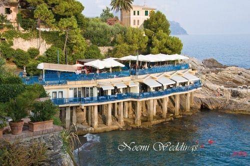 Фото 19014 в коллекции Locations - Noemi Weddings - организация свадеб в Италии