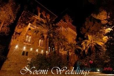 Фото 19015 в коллекции Locations - Noemi Weddings - организация свадеб в Италии