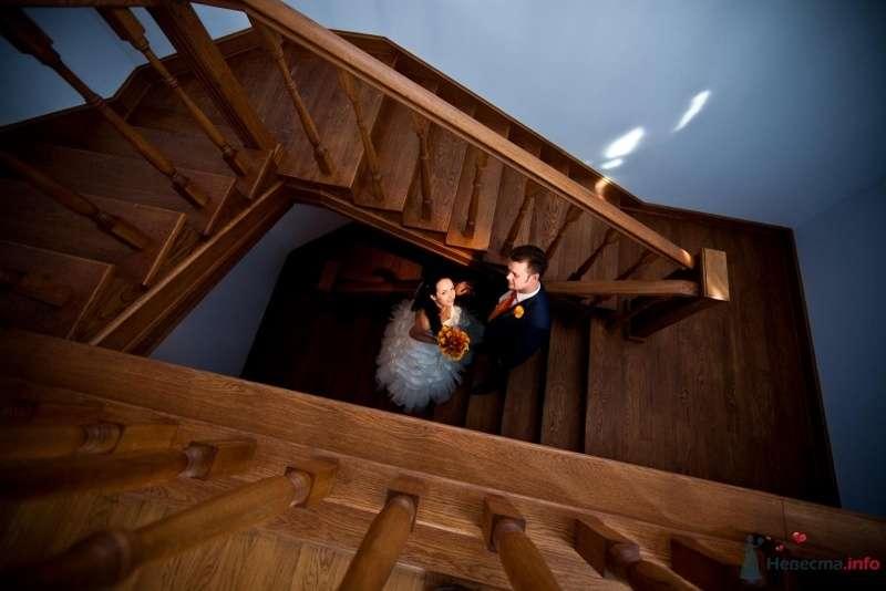 Фото 46635 в коллекции наша свадьба - Pantera25