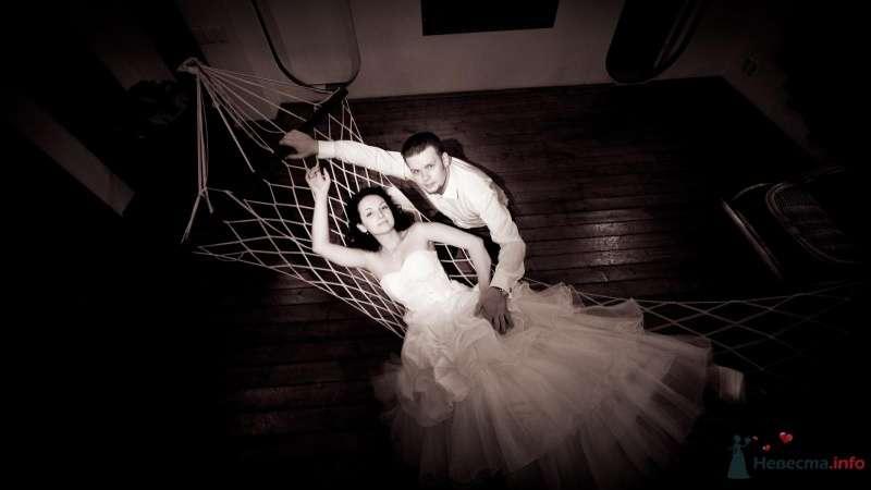 Фото 46666 в коллекции наша свадьба - Pantera25