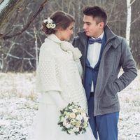 #визажист #макияж #прическа #свадьба #невеста