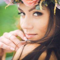 #макияж #прическа #визажист #стилист #свадебная_прическа #свадебный_макияж #образ_невесты #невеста #прическа #макияж_на_свадьбу