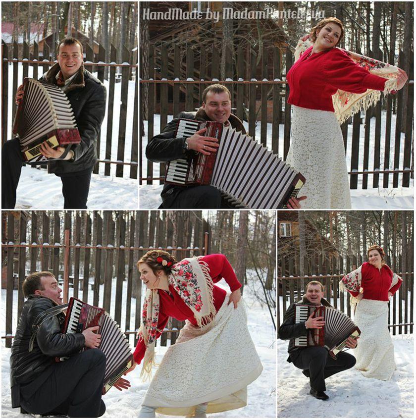 вязаный кафтан - фото 7567940 Мастерская Натальи Киселевой - вязание на заказ