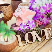 Тропическая свадьба Саши и Амины     - цены и пакетные предложения  #свадьбанапхукете #пхукетсвадьба #фотографнапхукете