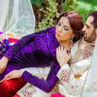 Эксклюзивная HandMade свадьба в восточном стиле. Мехмет и Салтанат   +66 90 070 5505 WhatsApp / Viber