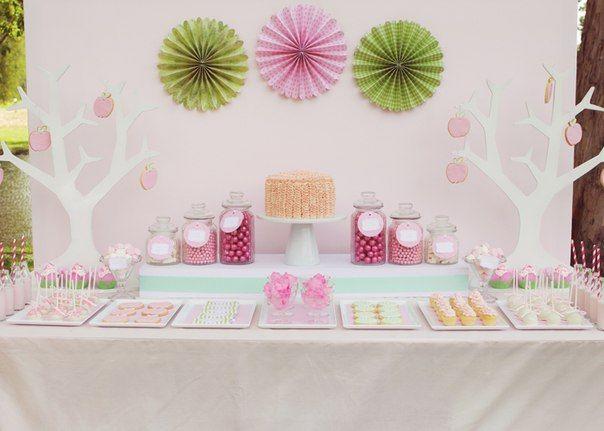 Фото 2762897 в коллекции свадебный торт - Добрый Фей - организация свадьбы