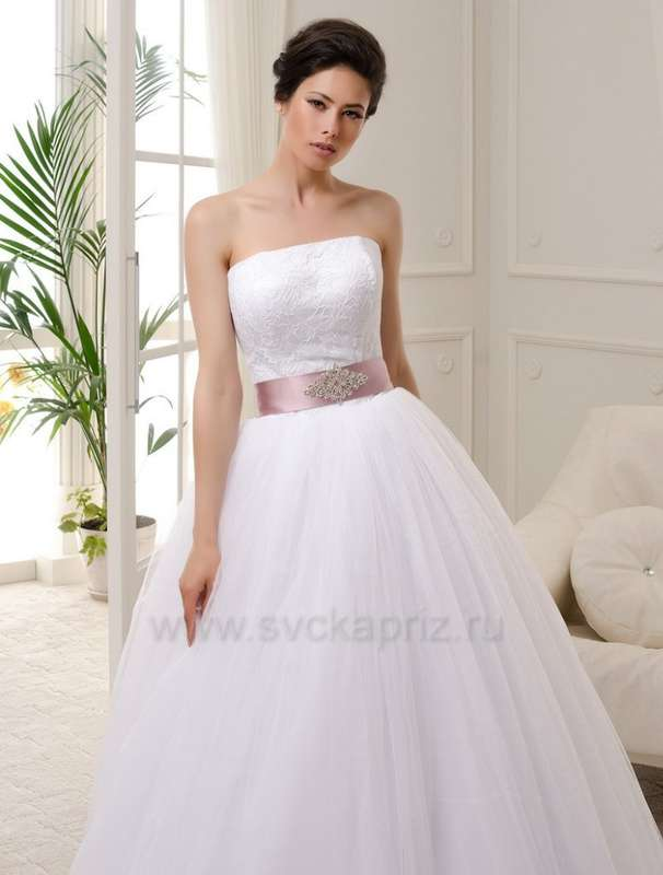 Irida - цена 23000   - фото 8092952 Каприз - свадебный салон
